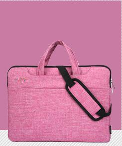 Large Capacity Laptop Handbag
