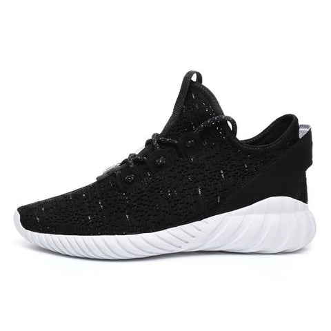 High-Quality Unisex Casual fashion shoes