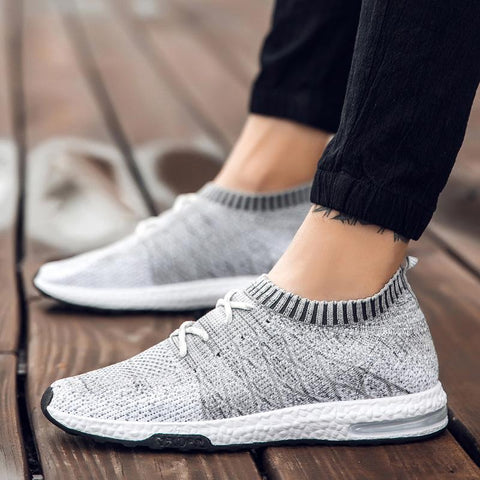 Fashion Sock fashion shoes Designer Causal