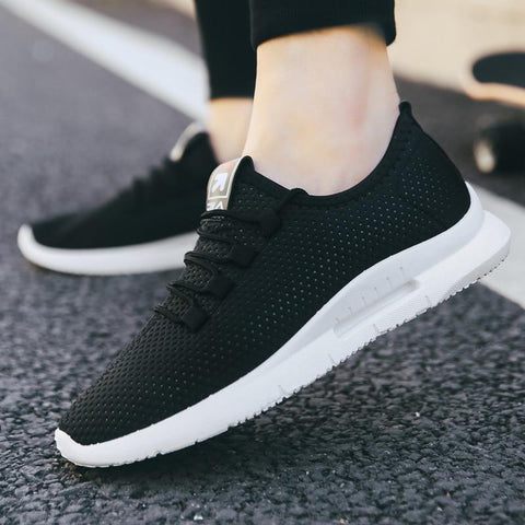 Ultra Boosts Zapatillas Deportivas Hombre Breathable Casual fashion shoes