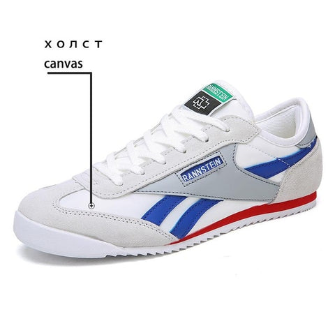 Classic Cortez Sneakers Running Shoes Breathable Sport Shoes