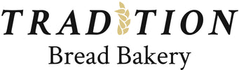 Tradition Bread Bakery