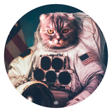 Laden Sie das Bild in den Galerie-Viewer, ASTROCAT