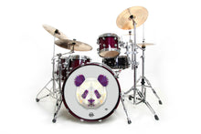 Laden Sie das Bild in den Galerie-Viewer, POLYGONIMALS - PANDA