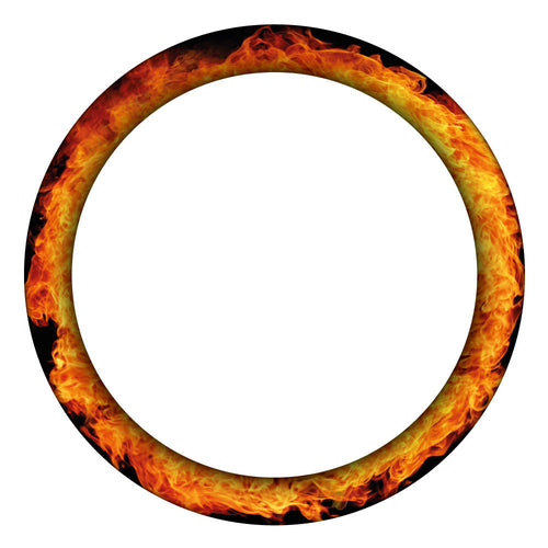 RING-O-FIRE