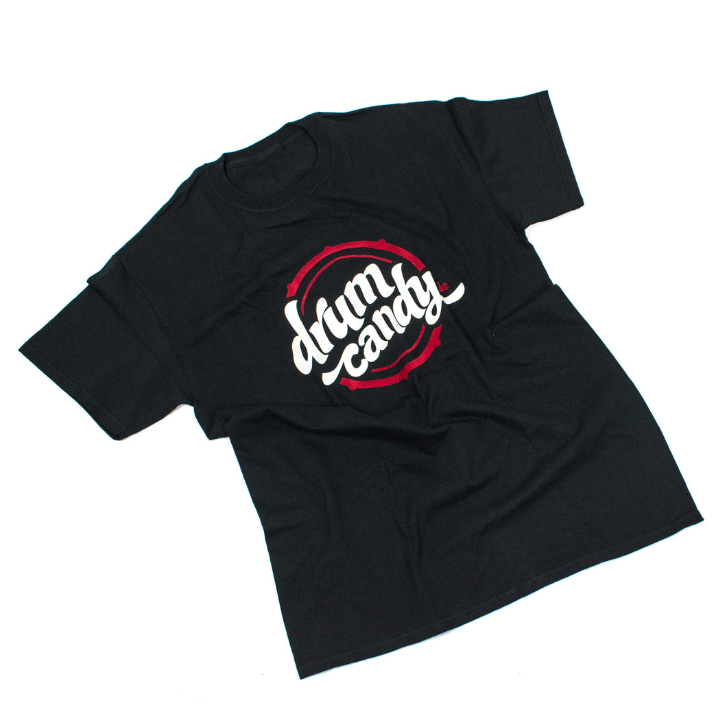 Drum Candy T-Shirt