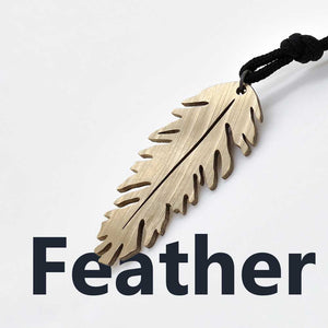 "KETTE ""FEATHER"""