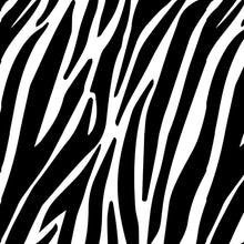 Laden Sie das Bild in den Galerie-Viewer, DRUMWRAP - ZEBRA