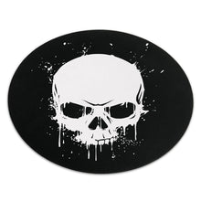Laden Sie das Bild in den Galerie-Viewer, DRUM MUTE (Practice Pad) - SKULL