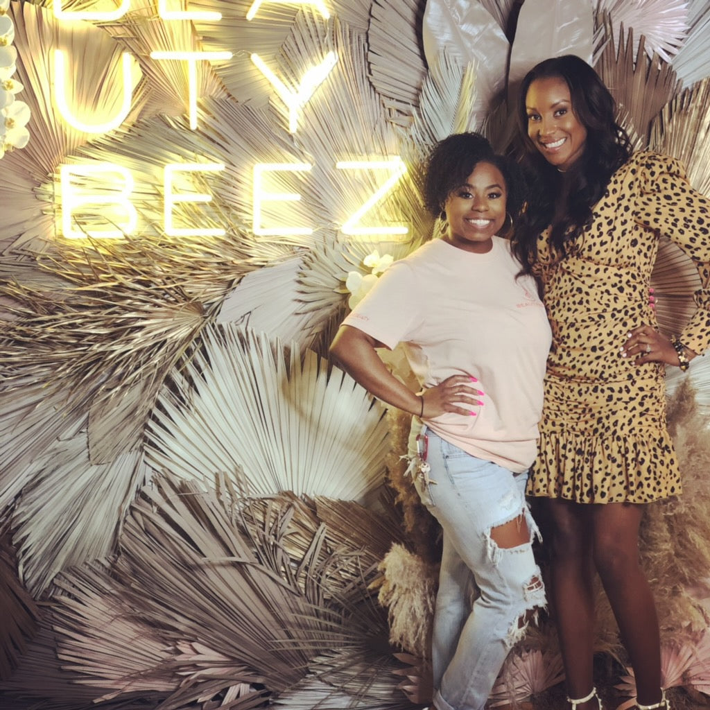 BEAUTYBEEZ Turns One!: Anniversary Reflection