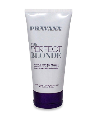 The Perfect Blonde Masque Hair Mask - BEAUTYBEEZ-beauty-supply