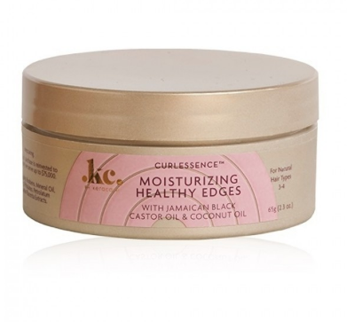 Curlessence Healthy Edge Edge Control - BEAUTYBEEZ-beauty-supply