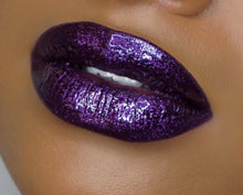 Load image into Gallery viewer, S+M Sultry and Matte (Metallic) Lipstick - BEAUTYBEEZ-beauty-supply