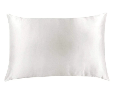 Silk Pillow Case - BEAUTYBEEZ
