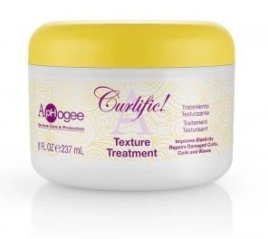 Curlific! Texture Treatment - BEAUTYBEEZ