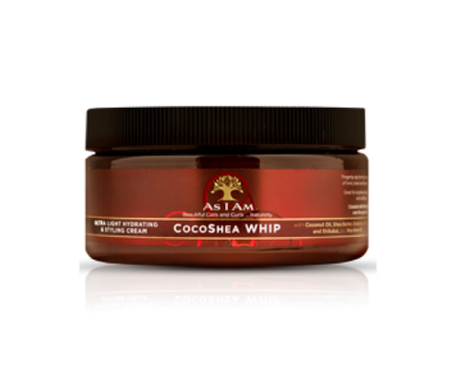 CocoShea Whip Hair Moisturizer - BEAUTYBEEZ-beauty-supply