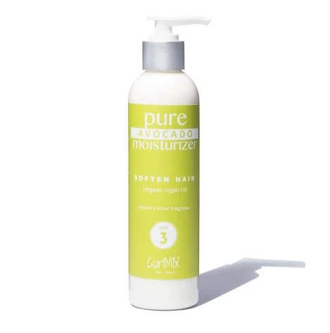 Pure Avocado Moisturizer - BEAUTYBEEZ