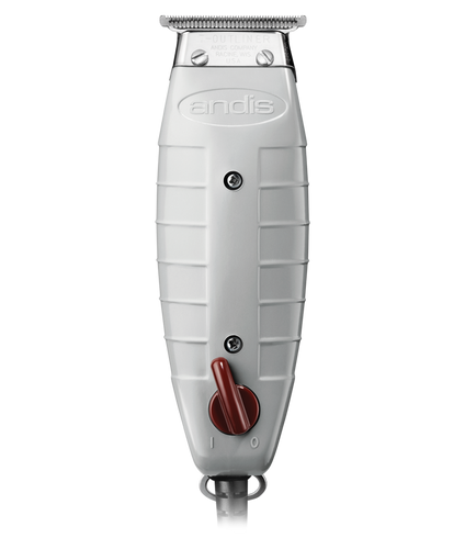 T-Outliner® T-Blade Trimmer Clippers - BEAUTYBEEZ-beauty-supply