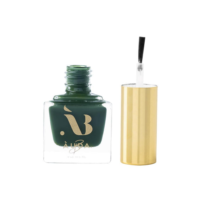 Rich Boss Lady Nail Polish - BEAUTYBEEZ-beauty-supply