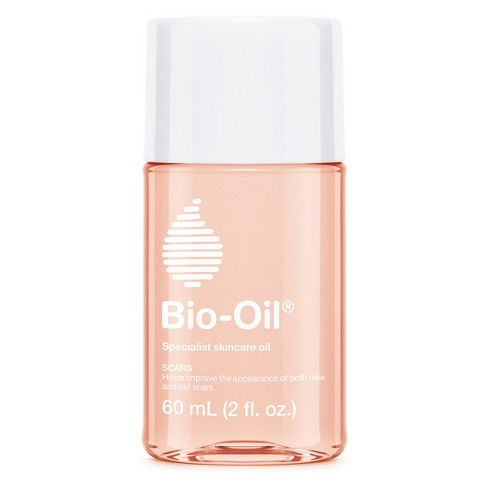 Bio-Oil Skincare 2oz - BEAUTYBEEZ