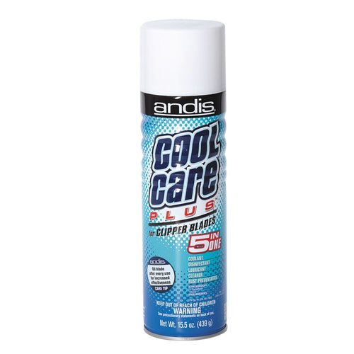 Cool Care Plus Clipper Oil - BEAUTYBEEZ-beauty-supply