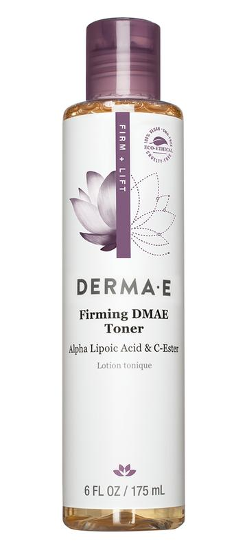 Firming DMAE Toner Face Toner - BEAUTYBEEZ-beauty-supply