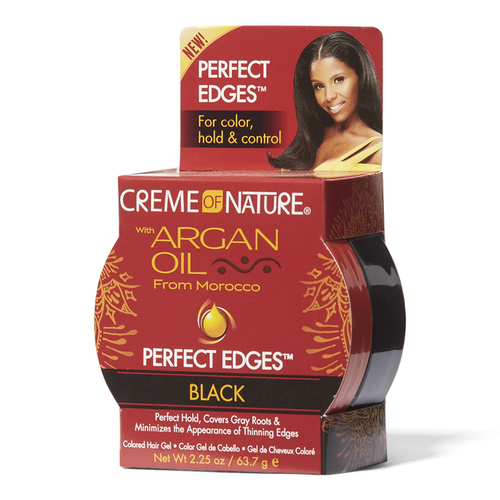Perfect Edges Edge Control - BEAUTYBEEZ-beauty-supply