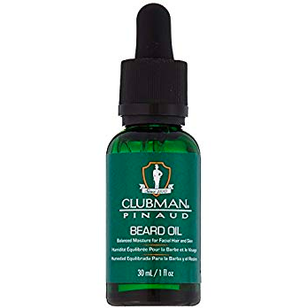 Beard Oil Beard Conditioner - BEAUTYBEEZ-beauty-supply