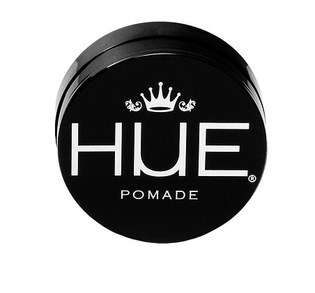 All Natural Pomade - BEAUTYBEEZ