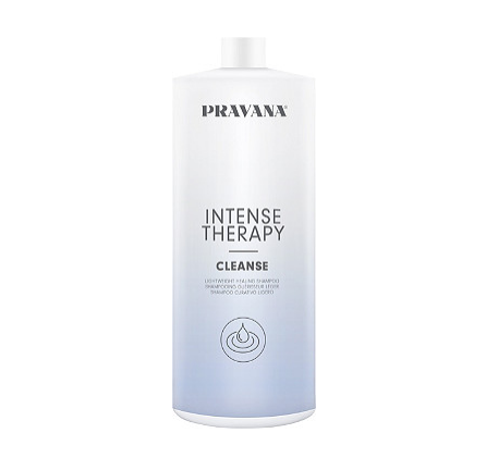 Intense Therapy Cleanse Shampoo - BEAUTYBEEZ