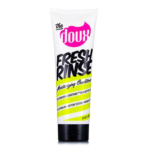 Finish Rinse Moisturizing Conditioner Conditioner - BEAUTYBEEZ-beauty-supply