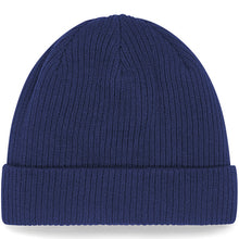 Load image into Gallery viewer, Organic Cotton Beanie