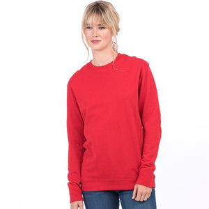 Banff Sweatshirt