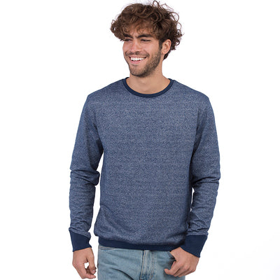 Sweat-shirt Galapagos