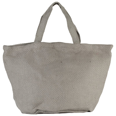 Fashion Jute Bag