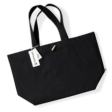 Load image into Gallery viewer, Earthaware Organic Marina Tote Xl