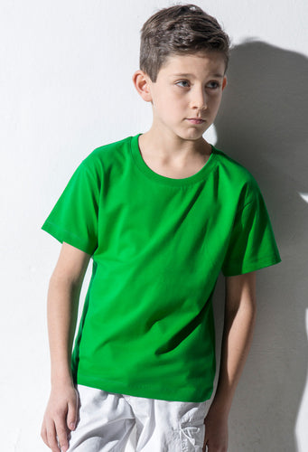 Organic Kids Essential T-shirt