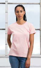 Load image into Gallery viewer, Womens Mantis Organic T