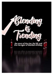 Blending is Trending DVD