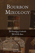 Load image into Gallery viewer, Steve Akley Book Bundle - All three - Bourbon Mixology, Mules & More, and the Story of Ten Classic Bourbon Cocktails