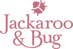 Jackaroo and Bug