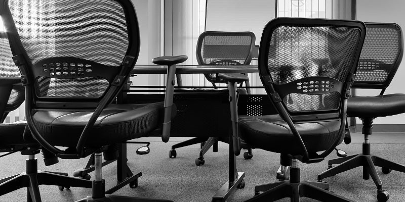 reliable office chairs