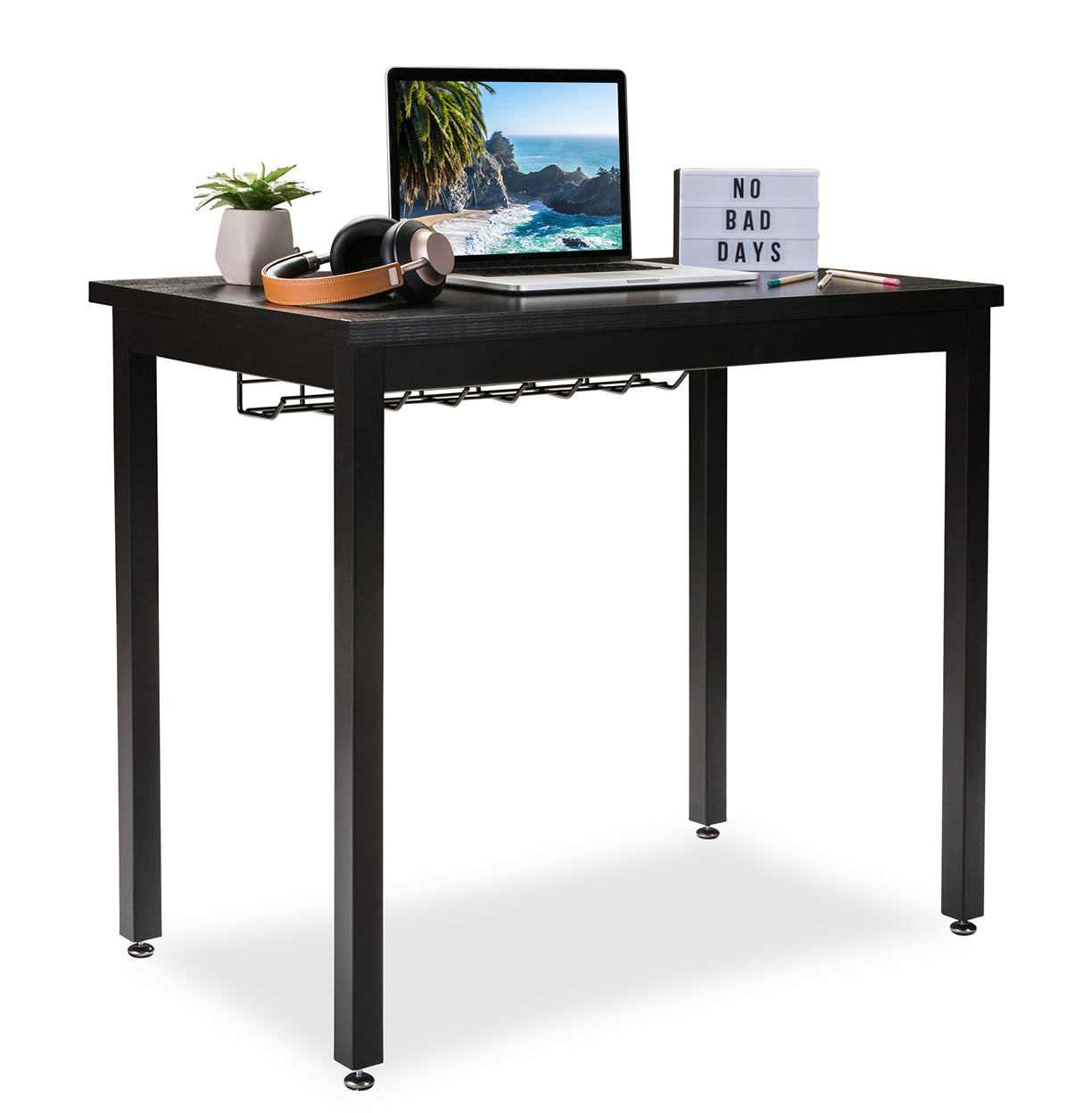 - Small Computer Desk – The Office Oasis