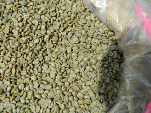 Kona USA Fancy Arabica Coffee Beans g