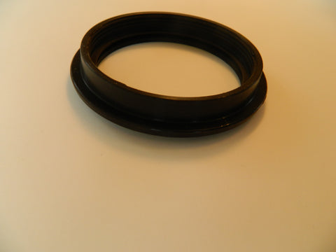 Nesco coffee roaster rubber screen Seal 2
