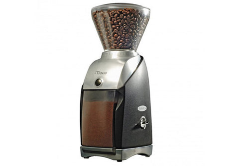 Baratza Virtuoso Coffee Grinder Free Shipping and Green Coffee