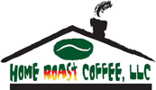 Home Roast Coffee