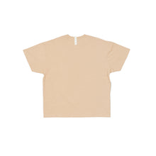 Load image into Gallery viewer, Abc. 123. Short Sleeve Pocket Tee (Topaz)