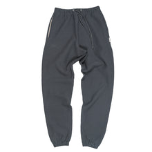 Load image into Gallery viewer, Abc. 123. Sweatpants (Anthracite)