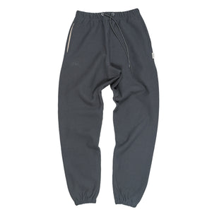 Abc. 123. Sweatpants (Anthracite)